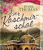 Der Kaschmirschal von Rosie Thomas