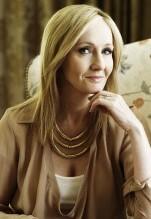 Joanne K Rowling – Ihre Biographie und Werke