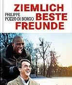 Ziemlich beste Freunde – Philippe Pozzo di Borgo