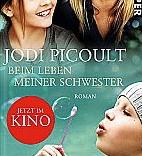 Beim Leben meiner Schwester von Jodi Picoult