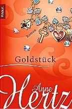 Goldstück von Anne Hertz