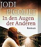 In den Augen der Anderen von Jodi Picoult