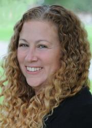 Jodi Picoult – Ihre Biographie und Werke
