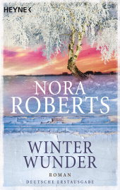 Winterwunder von Nora Roberts