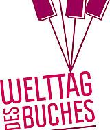 Welttag des Buches – 23.04.2013