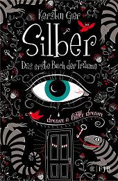 Silber das erste Buch der Träume von Kerstin Gier