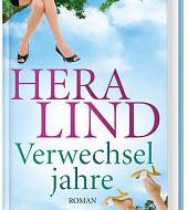 Verwechseljahre von Hera Lind