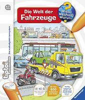 067782720-ravensburger-tiptoi-die-welt-der-fahrzeuge