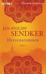 Herzenstimmen von Jan-Philipp Sendker
