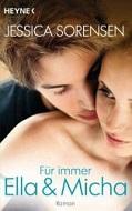 Cover von Ella und Micha