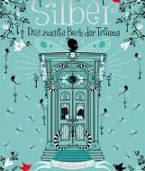 Silber das zweite Buch der Träume