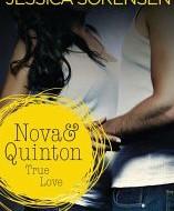 Nova & Quinton