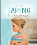 Taping - Selbsthilfe bei Muskelschmerzen