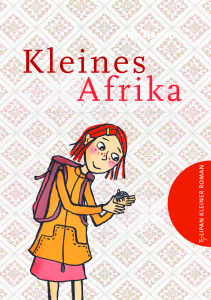 Cover_kleines_Afrika_300