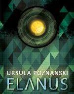 Ursula Poznanski - Elanus