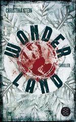 Wonderland von Christina Stein