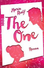 The One von Maria Realf